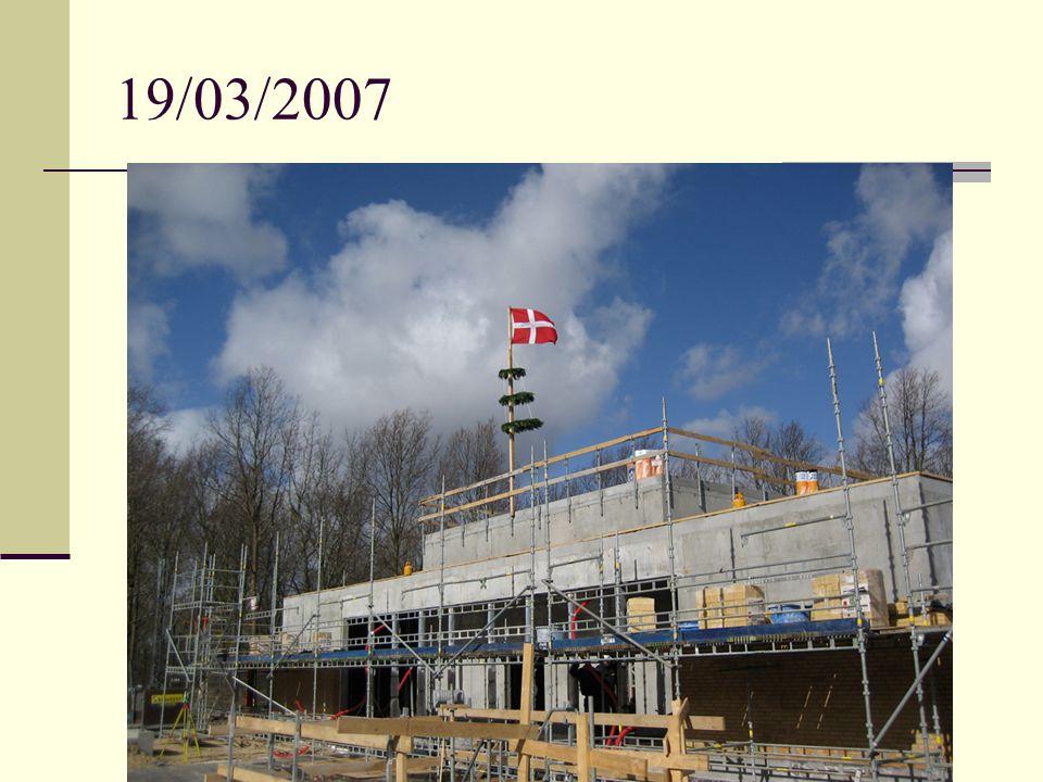 19/03/2007