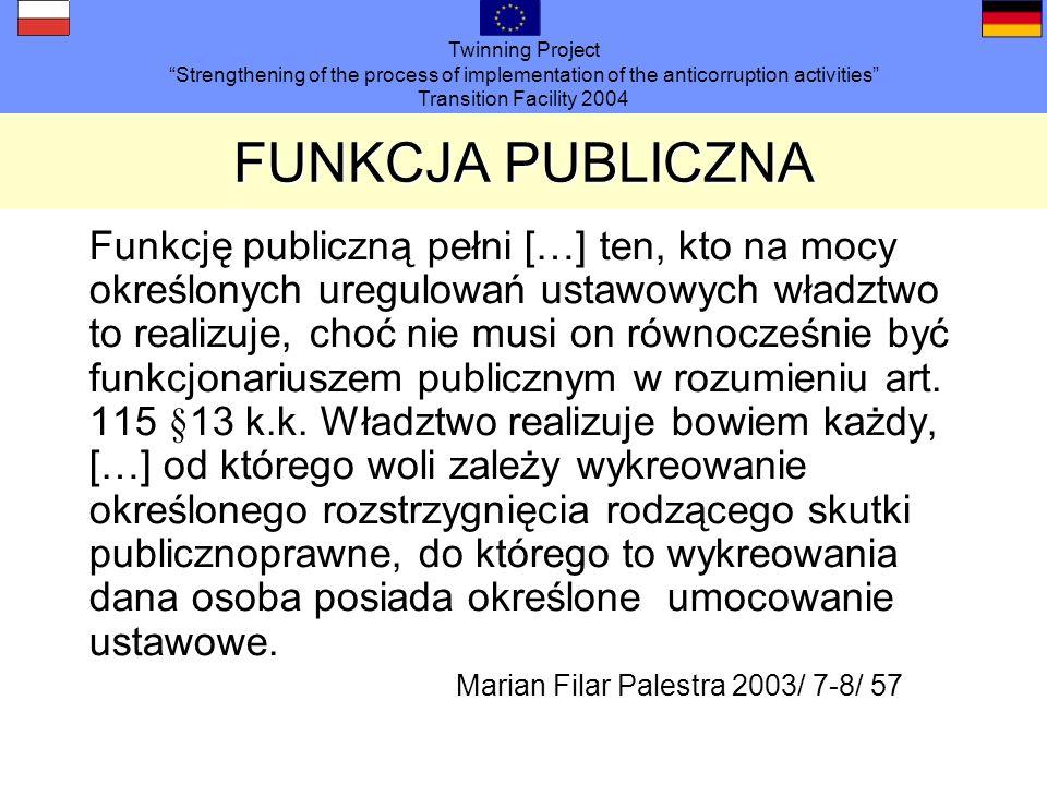 Marian Filar Palestra 2003/ 7-8/ 57