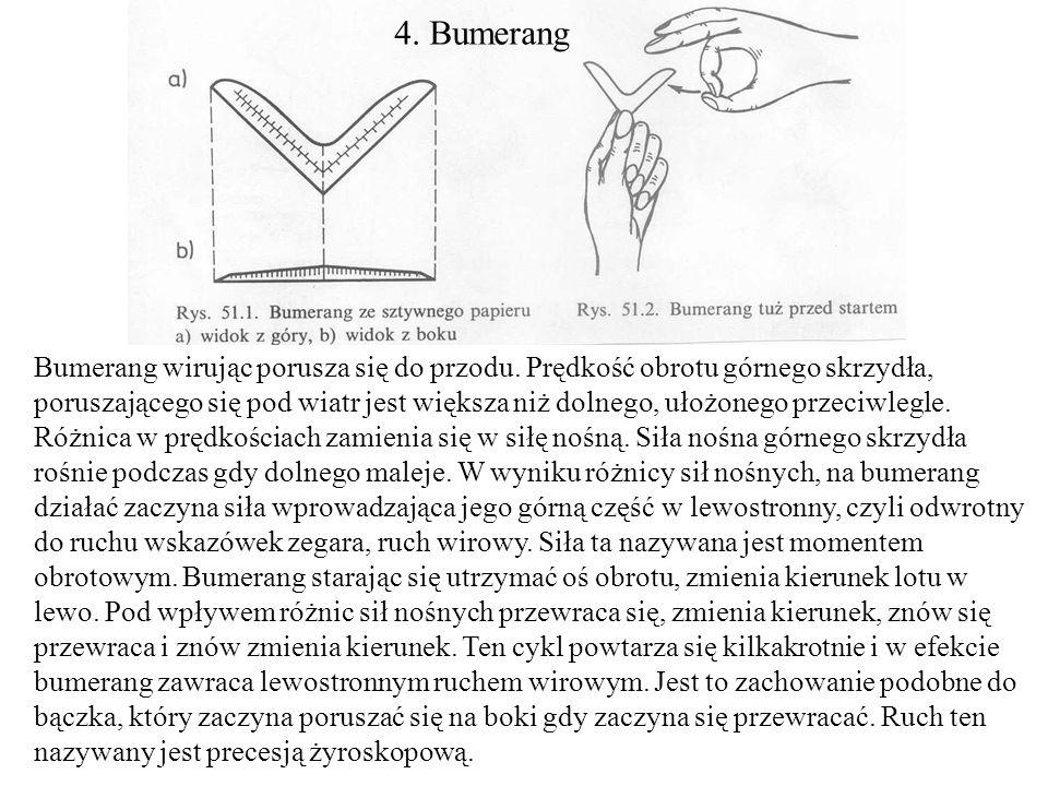 4. Bumerang
