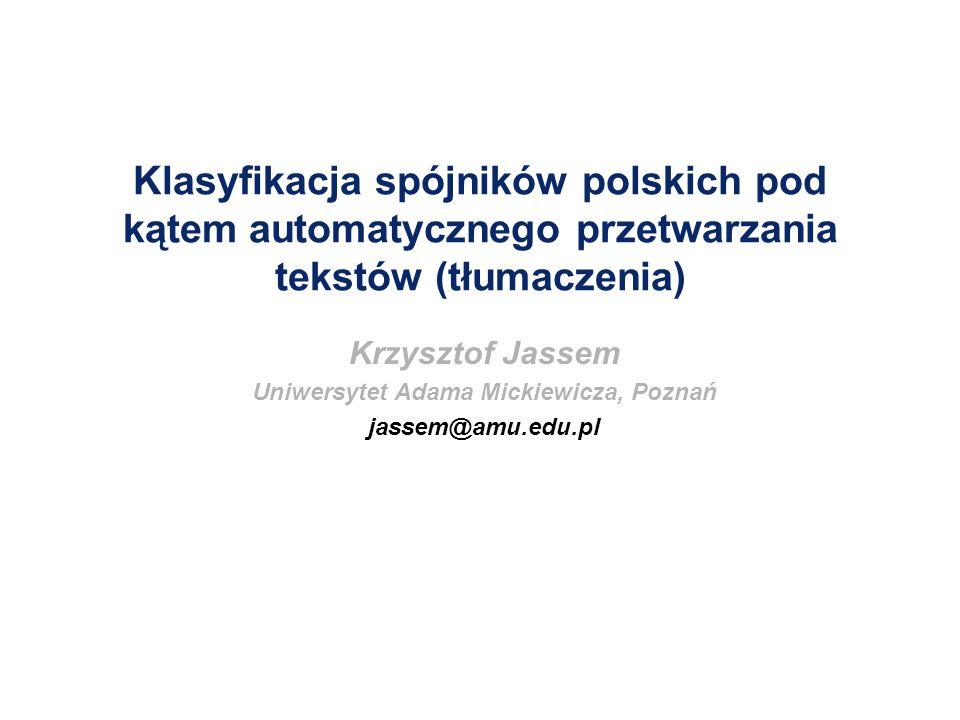 Uniwersytet Adama Mickiewicza, Poznań