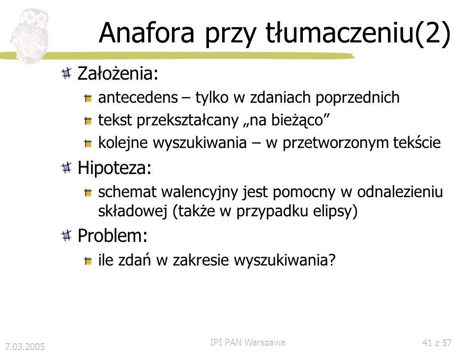 Anafora przy tłumaczeniu(2)