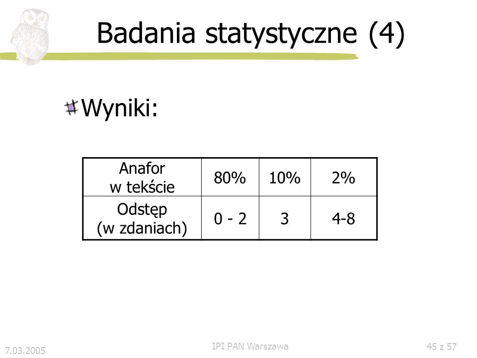 Badania statystyczne (4)