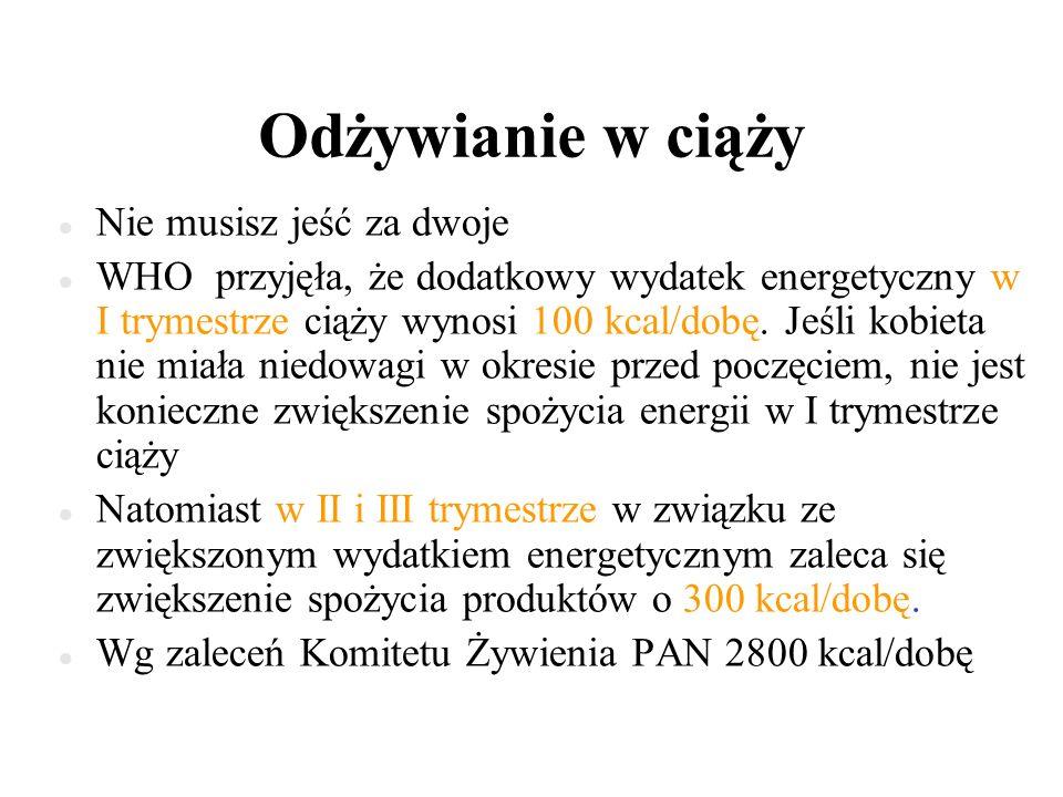 Wykład 10 marca 2008 dr hab.Wiesław Markwitz