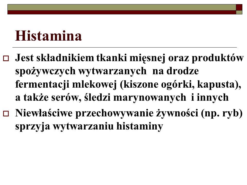 Histamina