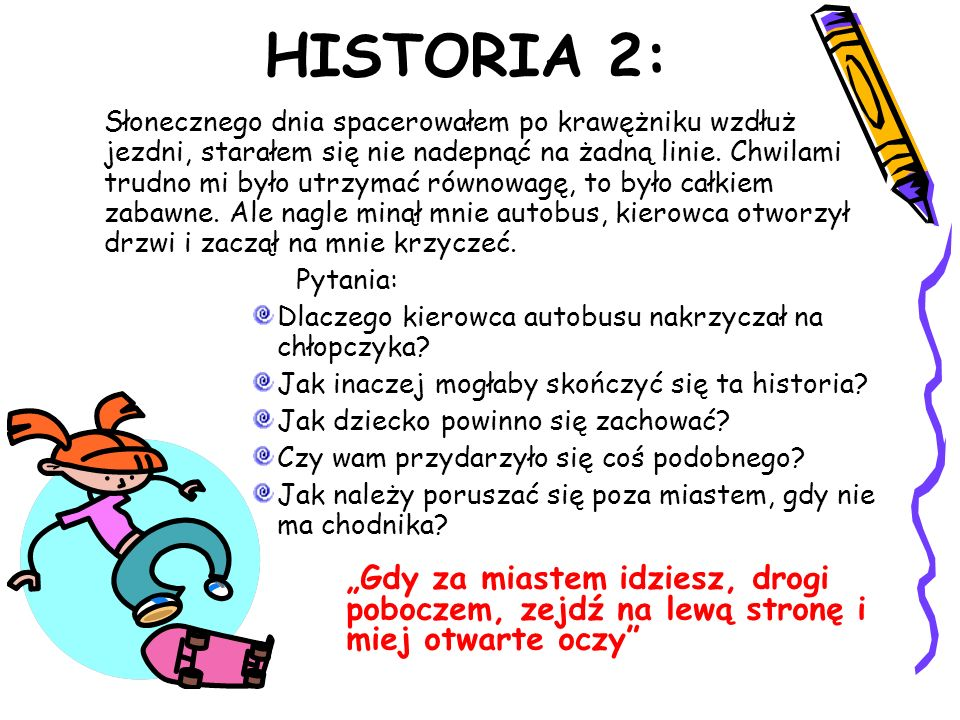 HISTORIA 2: