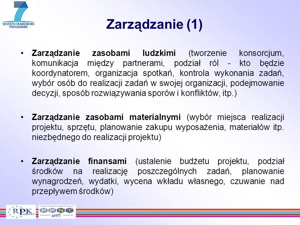 Zarządzanie (1)