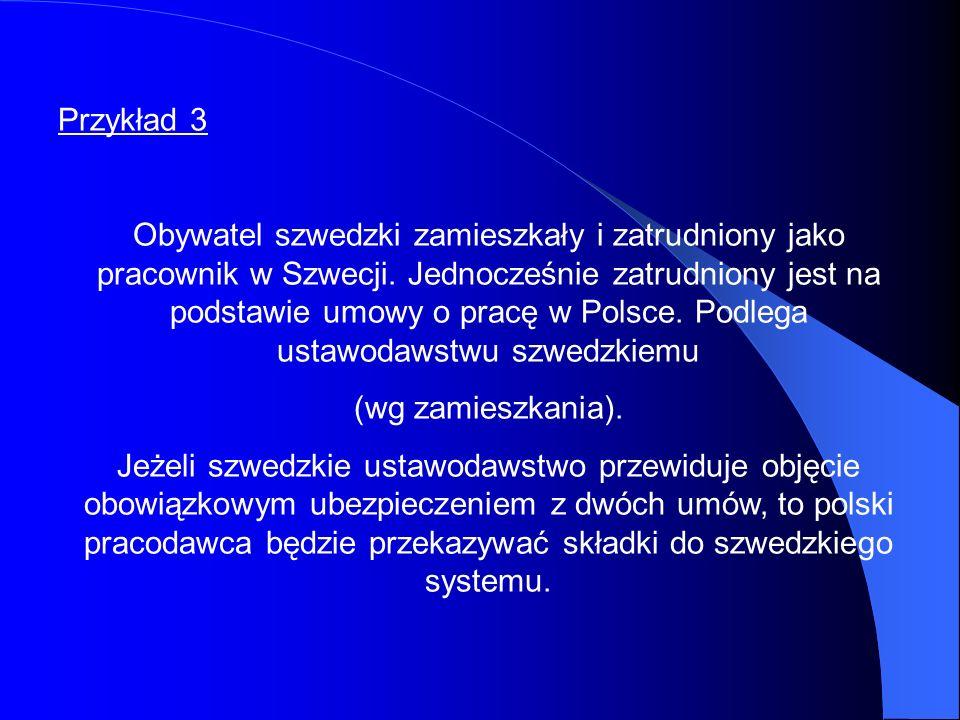 Wydział Korekt i Analiz Dokumentacji
