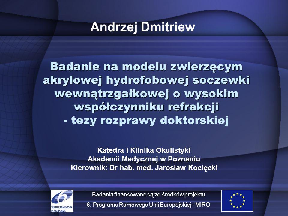 Andrzej Dmitriew