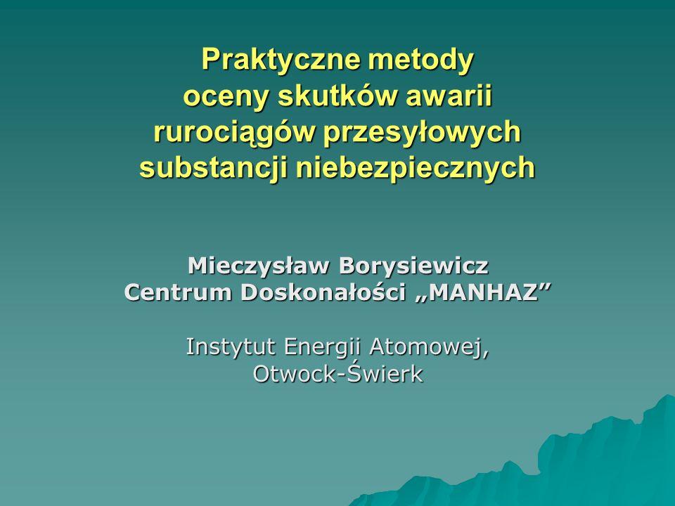 """Mieczysław Borysiewicz Centrum Doskonałości """"MANHAZ"""
