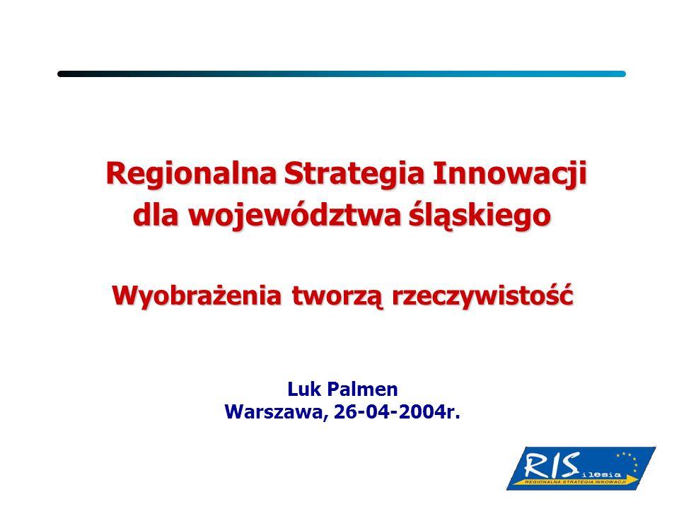 dla województwa śląskiego