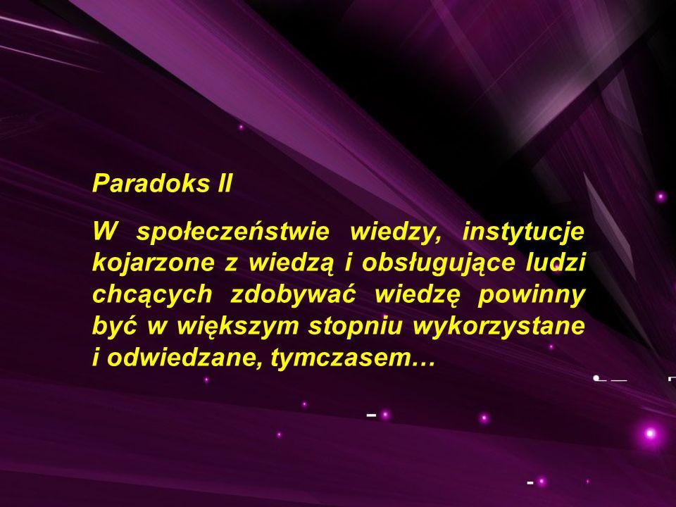 Paradoks II