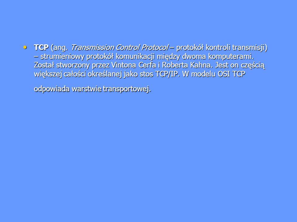 TCP (ang.