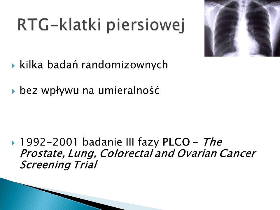 RTG-klatki piersiowej