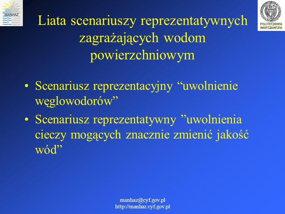 manhaz@cyf.gov.pl http://manhaz.cyf.gov.pl