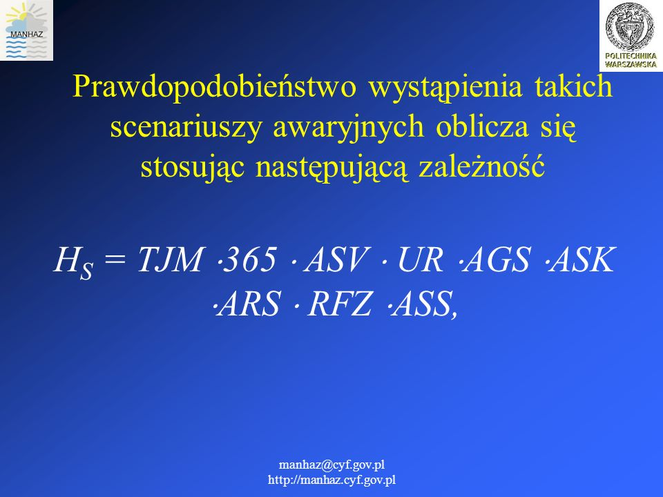 HS = TJM 365  ASV  UR AGS ASK ARS  RFZ ASS,