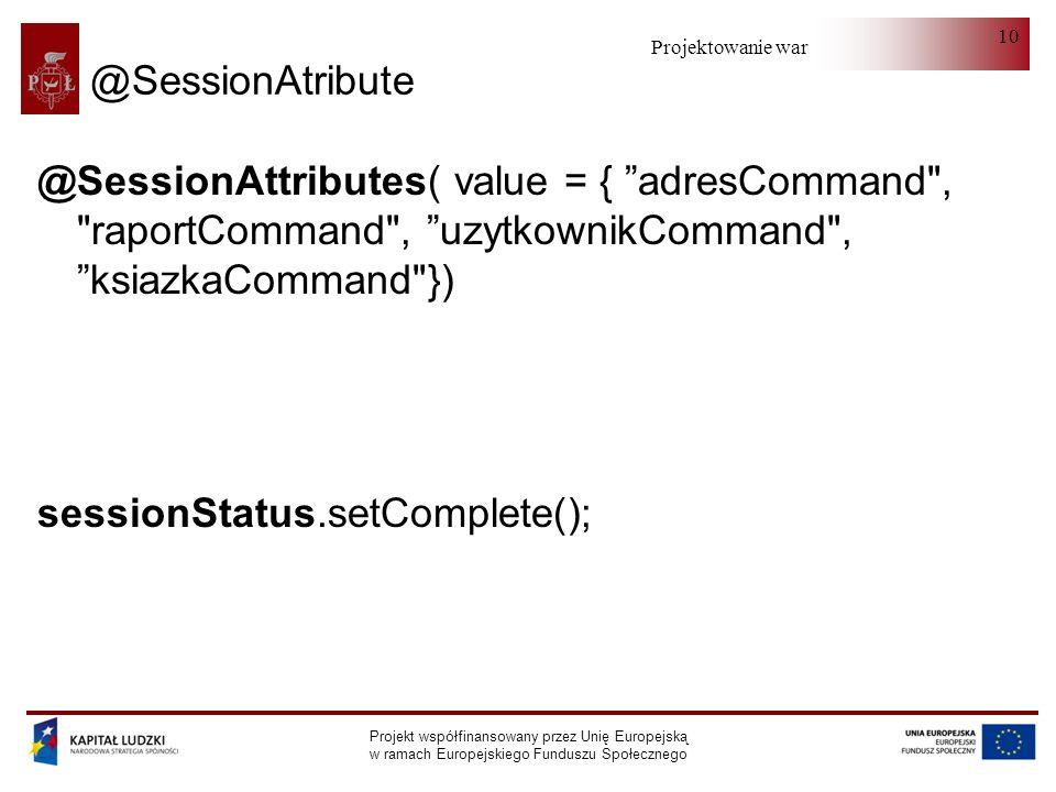 sessionStatus.setComplete();