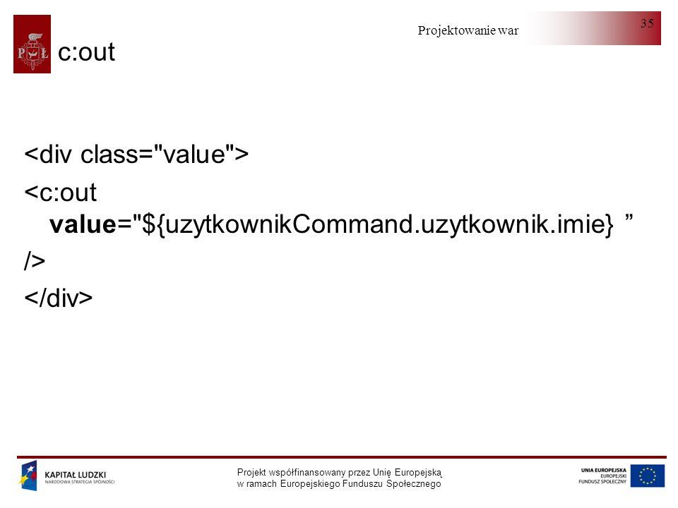 <div class= value >