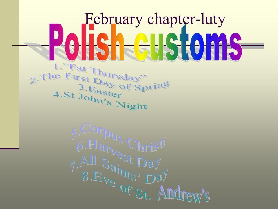 February chapter-luty