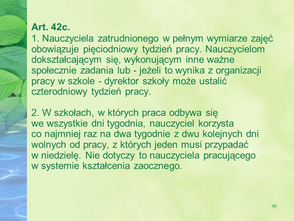 Art. 42c.