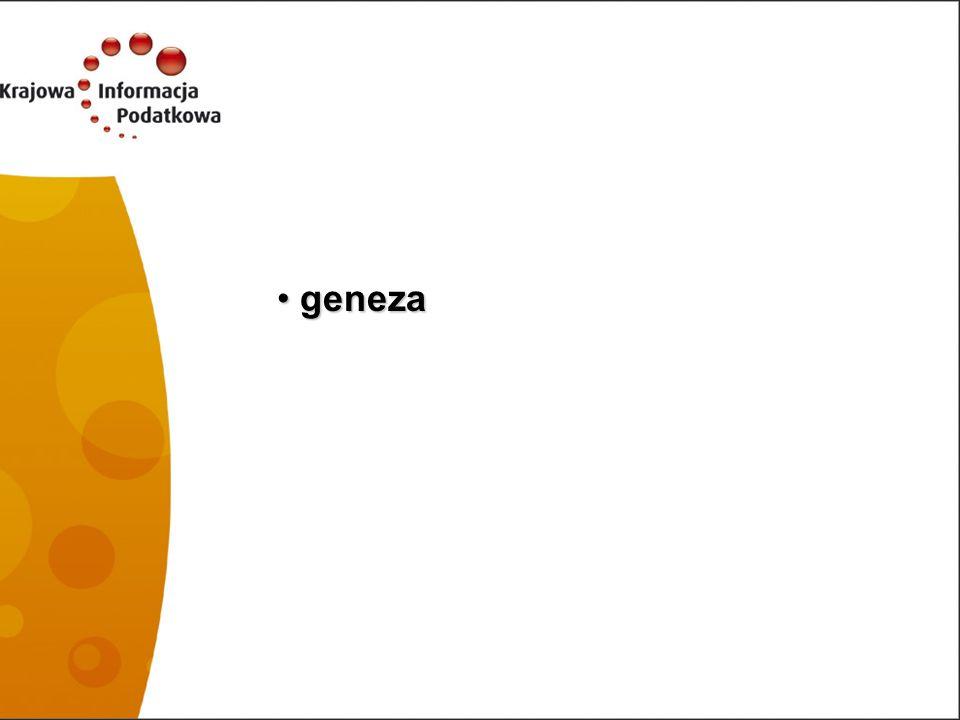 geneza 3