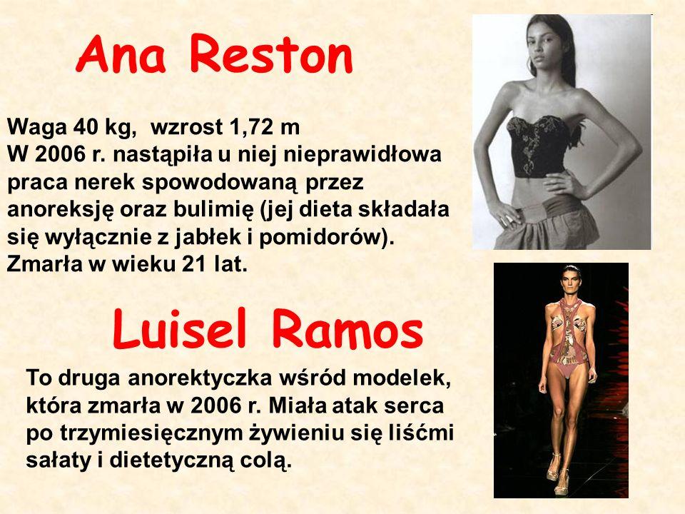 Ana Reston