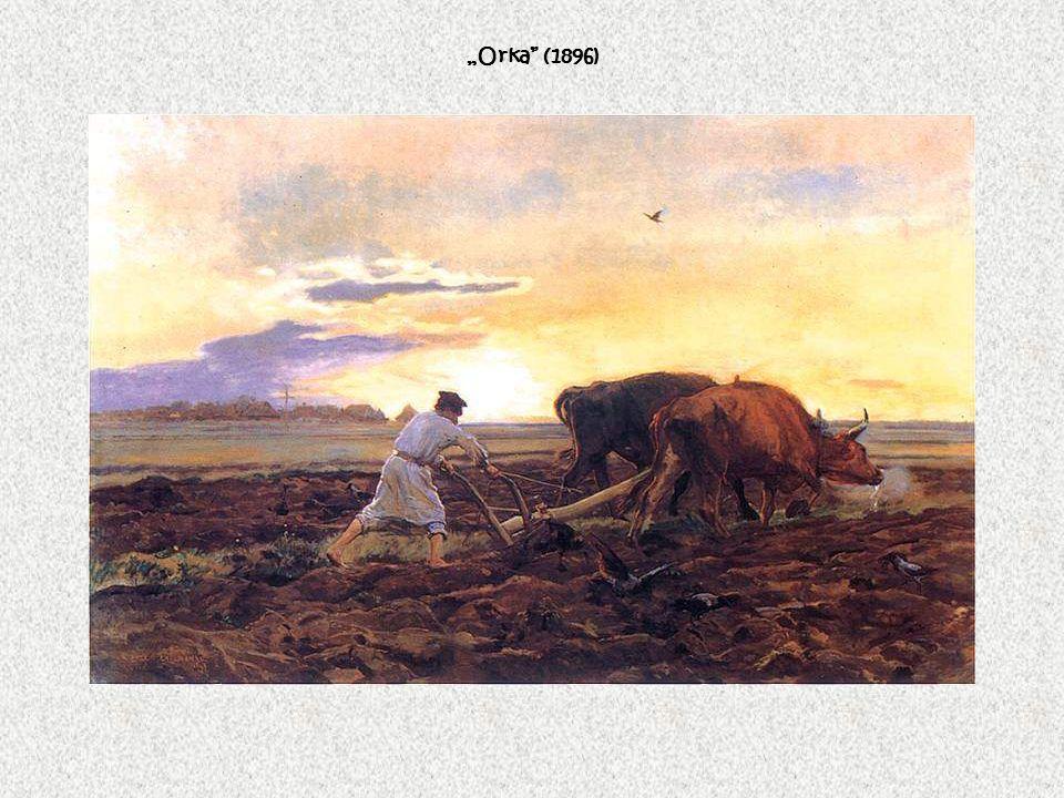 """""""Orka (1896)"""