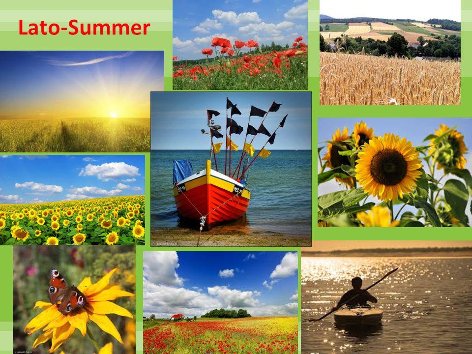 Lato-Summer