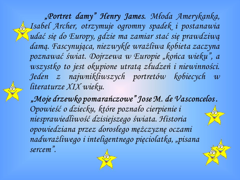 """Portret damy Henry James"