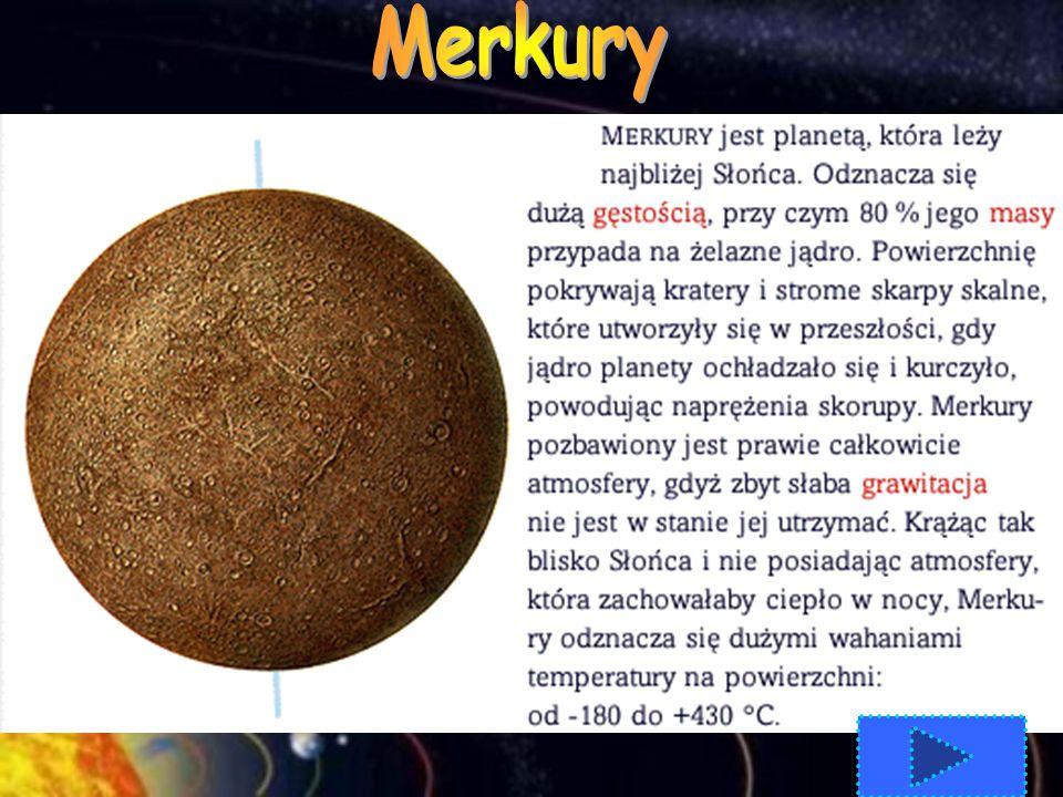 Merkury