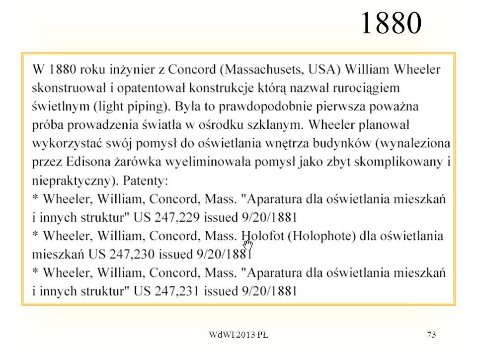 1880 WdWI 2013 PŁ