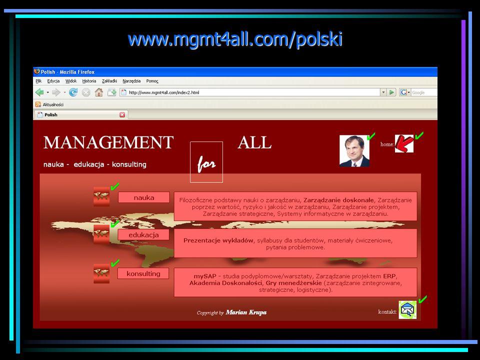 www.mgmt4all.com/polski