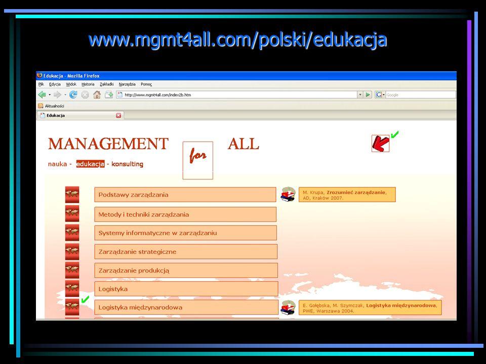 www.mgmt4all.com/polski/edukacja