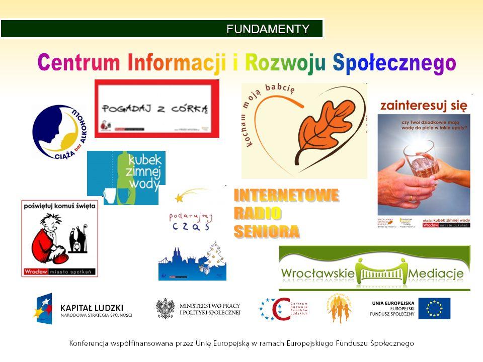 Centrum Informacji i Rozwoju Społecznego