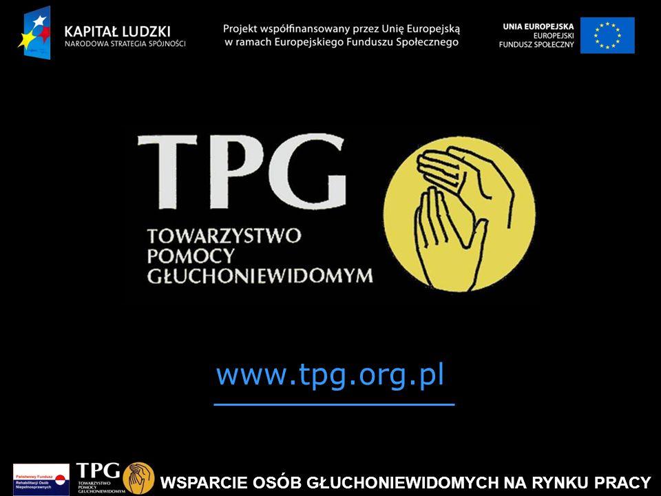 www.tpg.org.pl