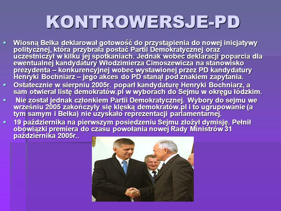 KONTROWERSJE-PD