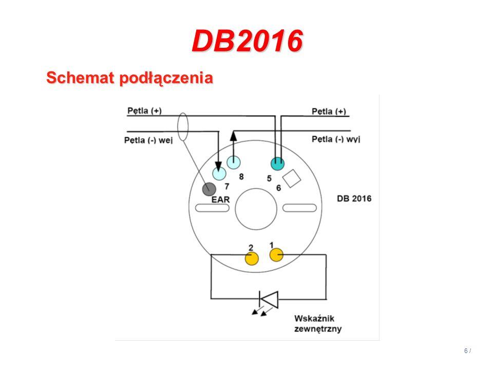 14:13 DB2016 Schemat podłączenia