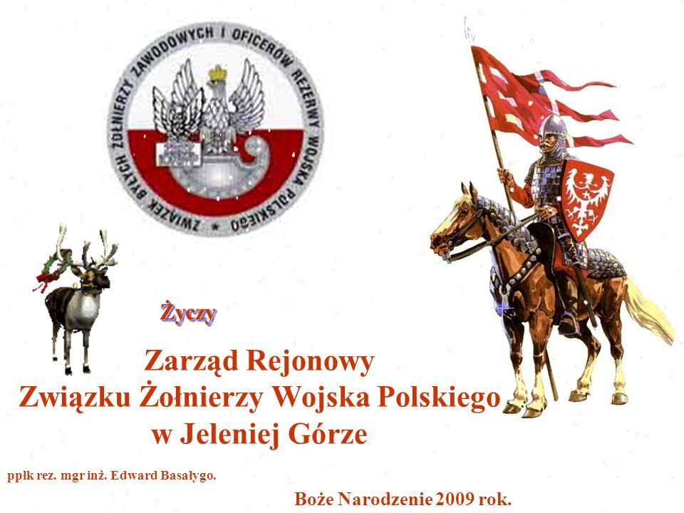 Związku Żołnierzy Wojska Polskiego