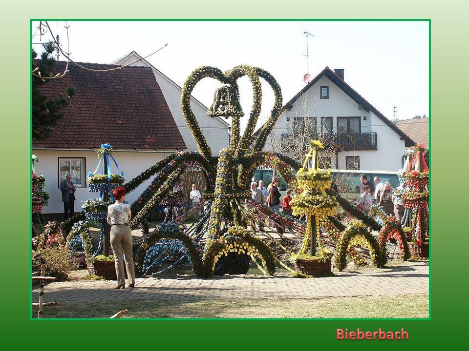 Bieberbach