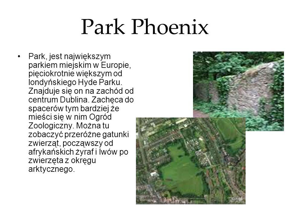 Park Phoenix