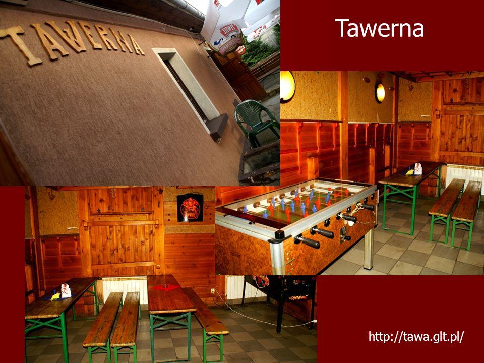 Tawerna http://tawa.glt.pl/