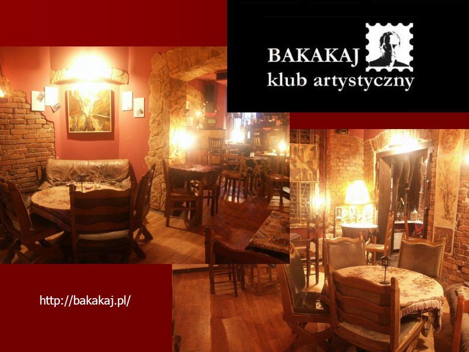 http://bakakaj.pl/