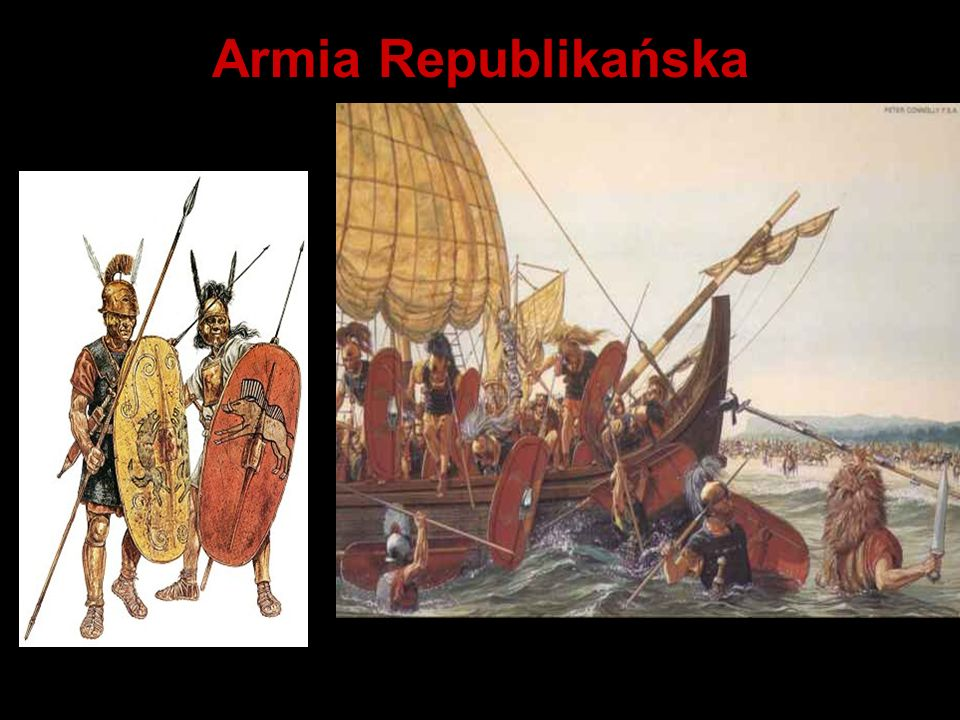 Armia Republikańska