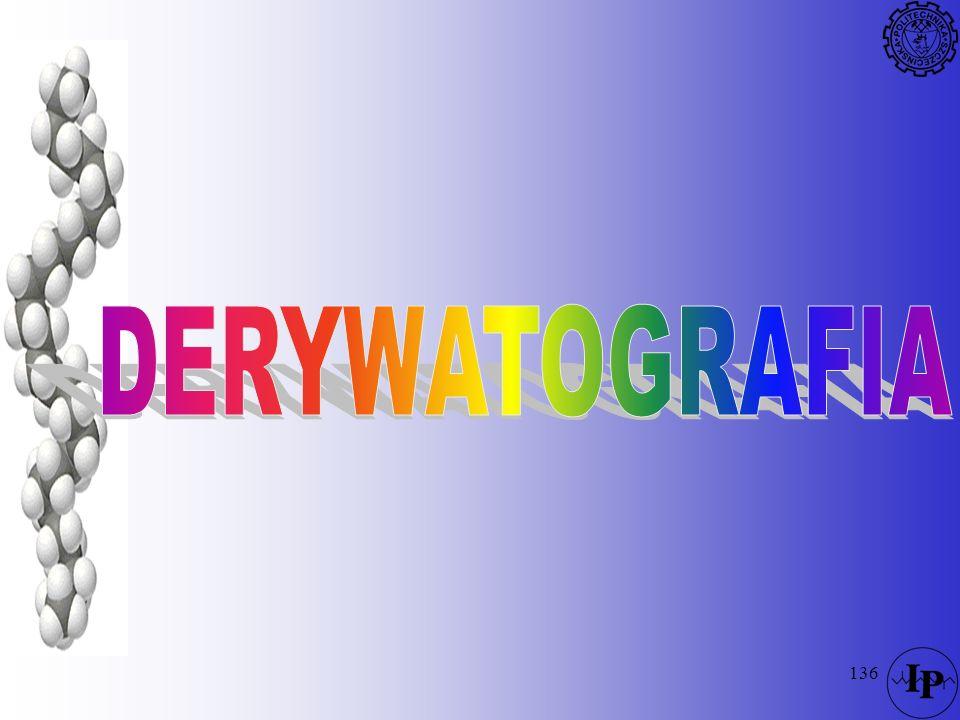 DERYWATOGRAFIA