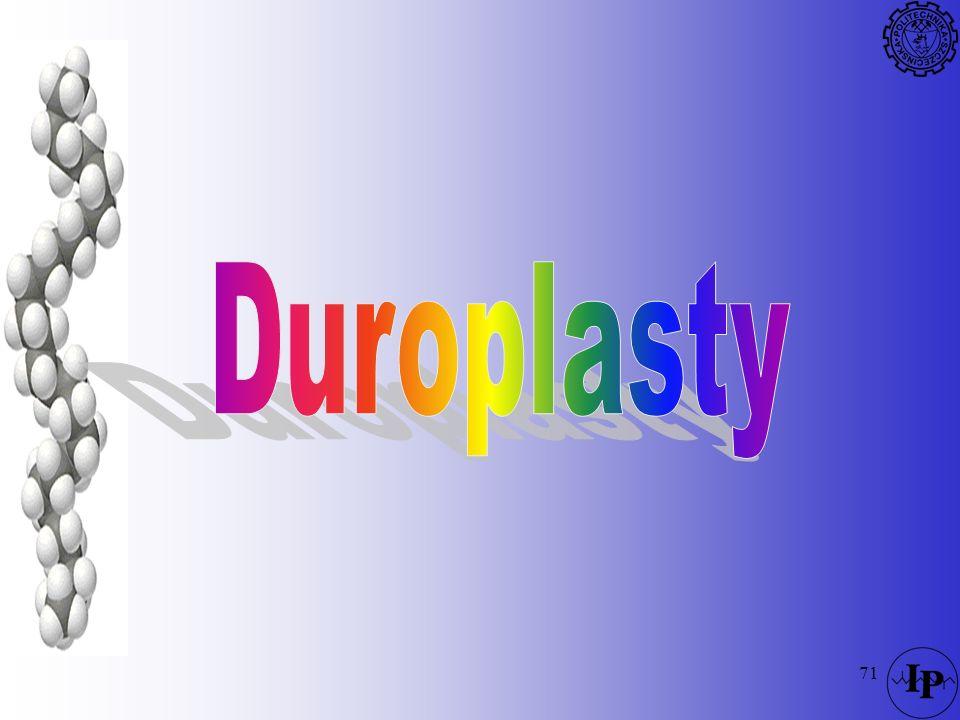 Duroplasty