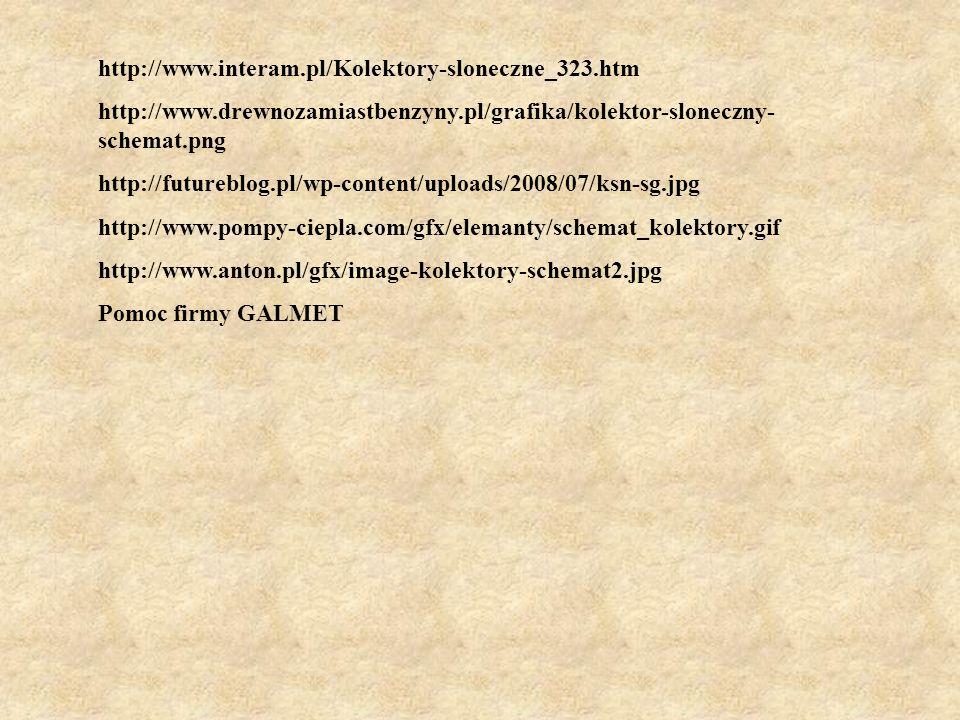 http://www.interam.pl/Kolektory-sloneczne_323.htm http://www.drewnozamiastbenzyny.pl/grafika/kolektor-sloneczny-schemat.png.