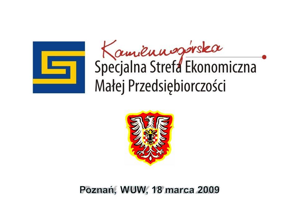 Poznań, WUW, 18 marca 2009