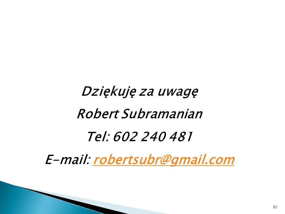 E-mail: robertsubr@gmail.com