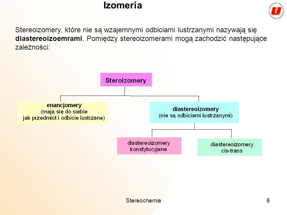 Izomeria