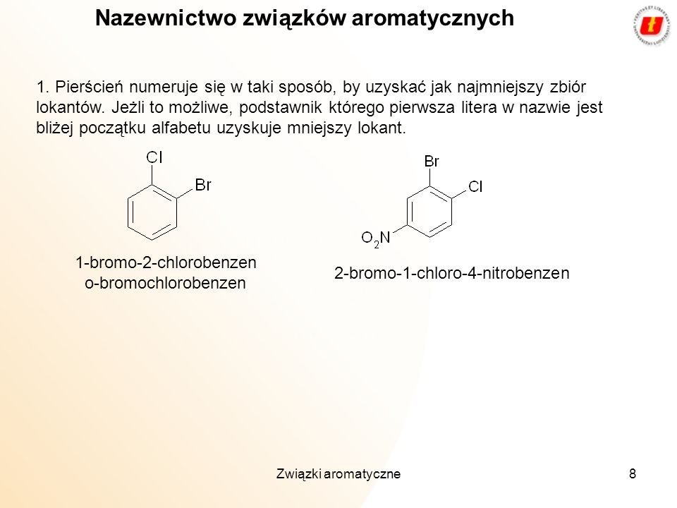1-bromo-2-chlorobenzen o-bromochlorobenzen