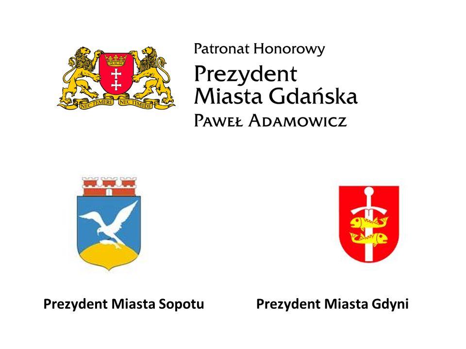 Prezydent Miasta Sopotu